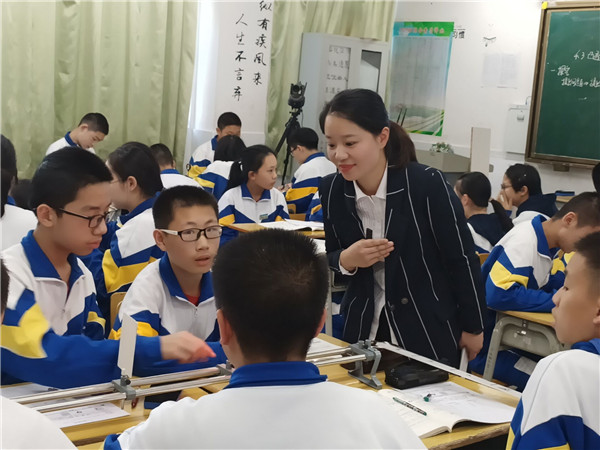 fl_de9f1a96cd494680ac5544990db60bb3.jpg.jpg